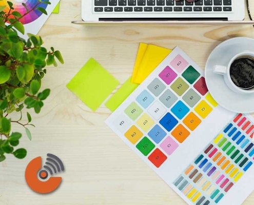 color psychology marketing cover large Belovedmarketing 1 1500x600 495x400 - چگونه کورل اکسپایر شده را حذف و دوباره نصب کنیم.
